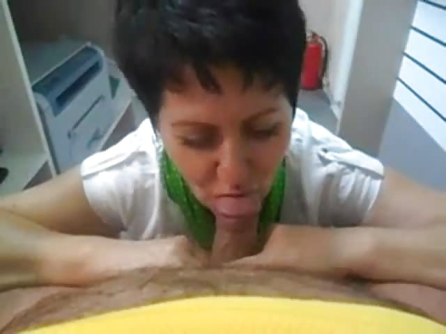 doble mamada amateur Search -