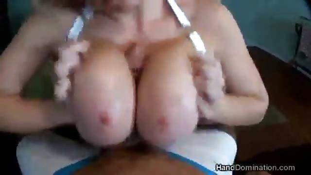 pajas hd porno hard
