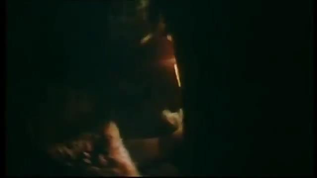 indian group sex videos lesbian scissoring porn videos