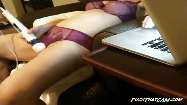 Kim Kardashian Having Sex