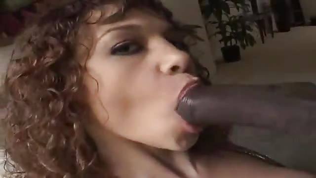 Kijk lesbische Porn Movies Online