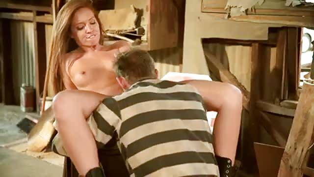 Video porno estremamente