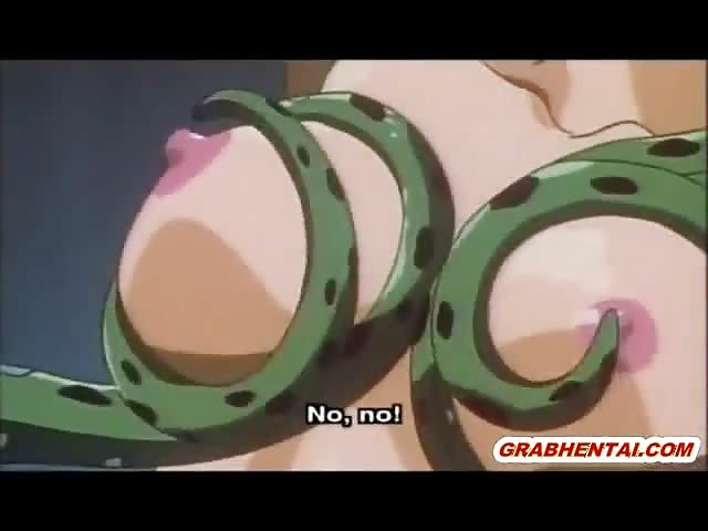 naked-alien-pornos-credit-card