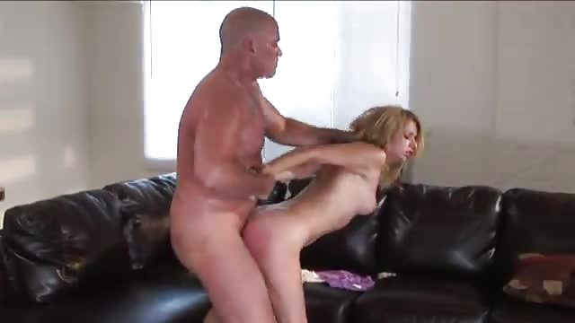 Секс фото грубый онлайн