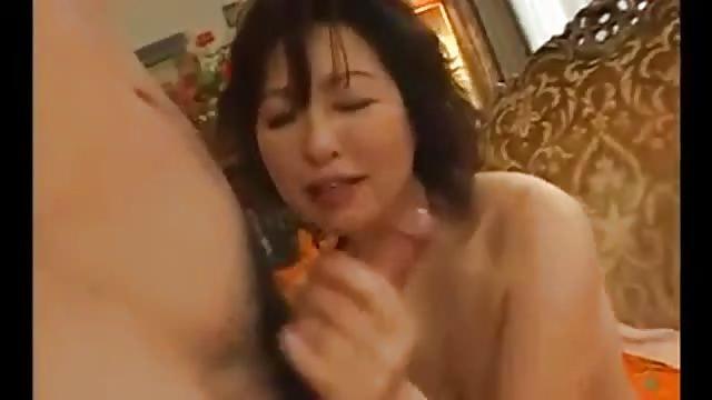 Gorące perwersyjne lesbijki porno