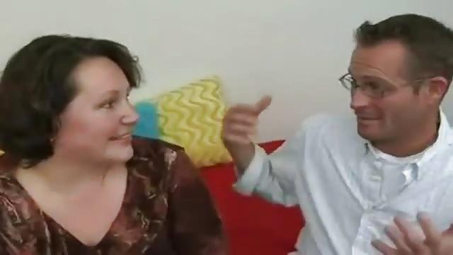phat ass latina ssbbw fucking white dude