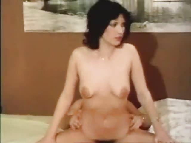 Anni porno