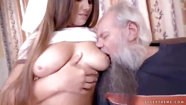 history! sexy petite nude girl advise you try look