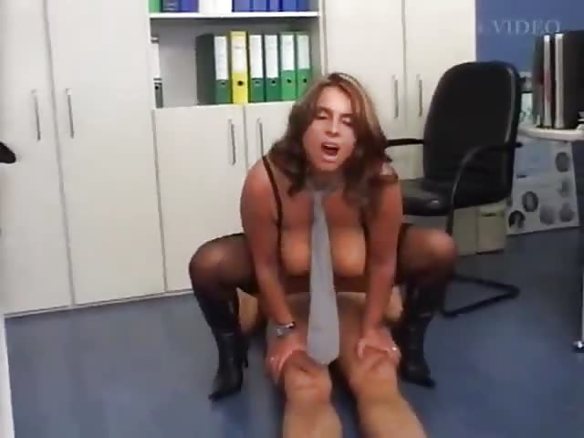 Dirty fucked sex woman young
