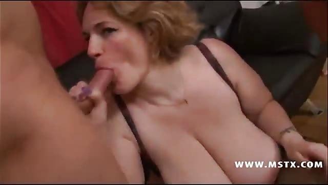 seks z indyjską mamuśką