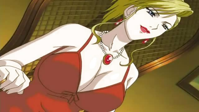 zdjęcia lesbijek anime porno