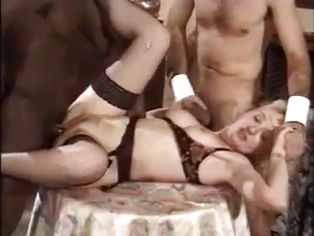 francuskie dojrzałe gangbang pornoamatorskie porno gej tata