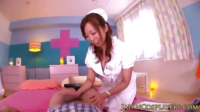 azjatyckie porno w szpitalu nagie dziewczyny pict