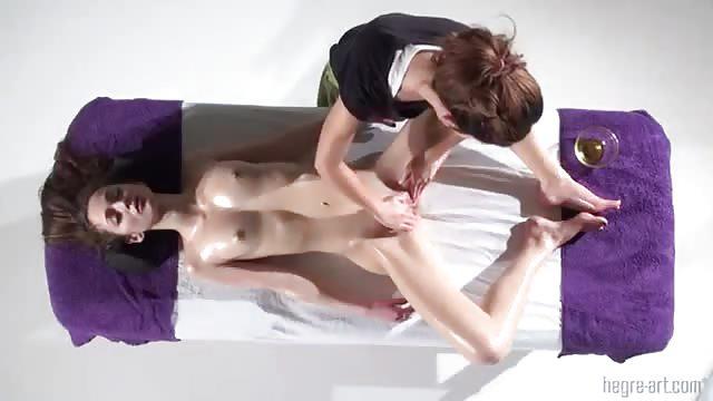 sex video suomi eturauhas orgasmi
