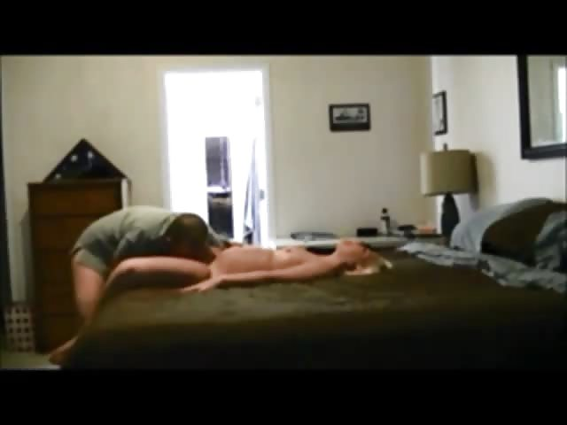 Mature couple sexe vidéos
