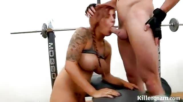 Nipponico bottino sesso