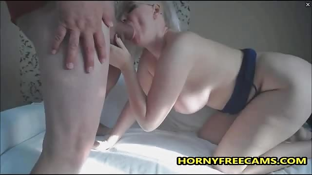 Suck Big Cock Mature#5