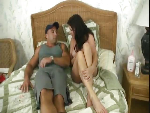 Shemale big cock big breasts