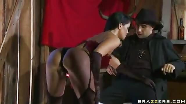 porno uh