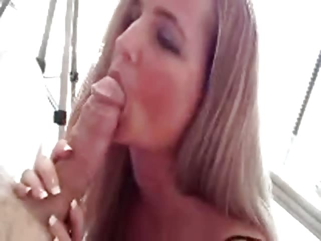 Step Sis Loves Me Creampie
