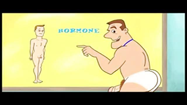 Best porno 2020 Paris hilton video xxx