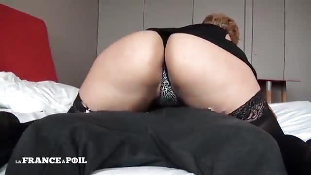 v porn tv escort valencienne
