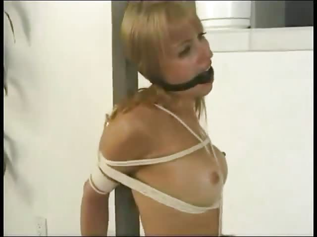 jays porno xxx hentai il la bat et la baise