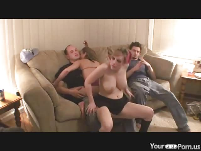 orgy bitches massagers porn