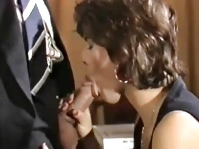Maturo coppia sesso video