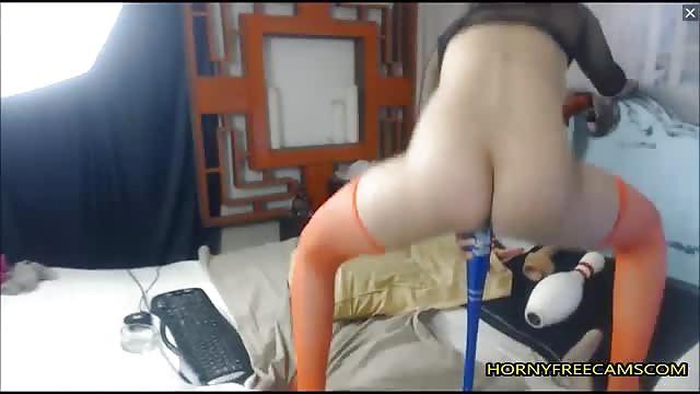 Free japanese movie porn