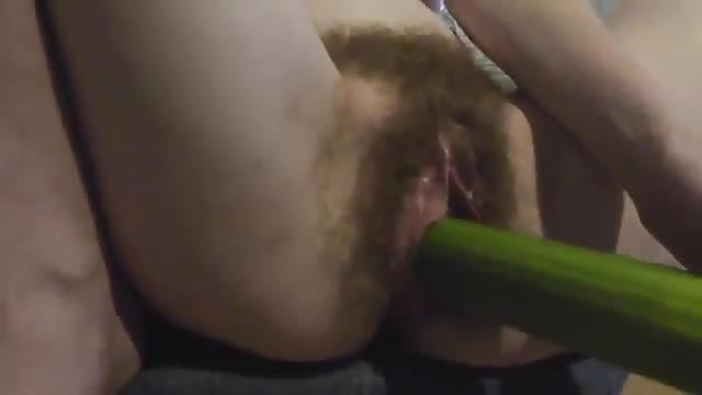 gay ragazzi suzione grande Dicks
