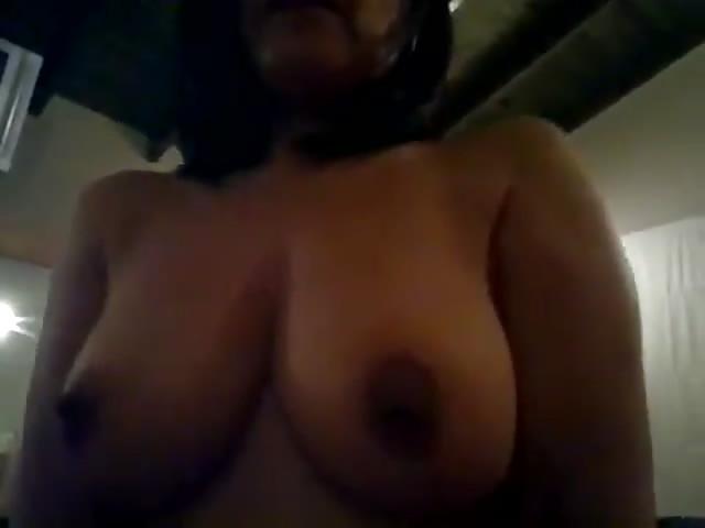 porno brazzers gratis
