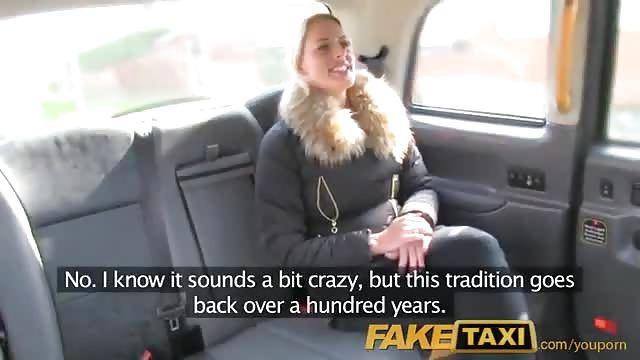 fake taxi porn rachel roxxx
