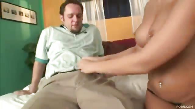 azjatyckie porno mo