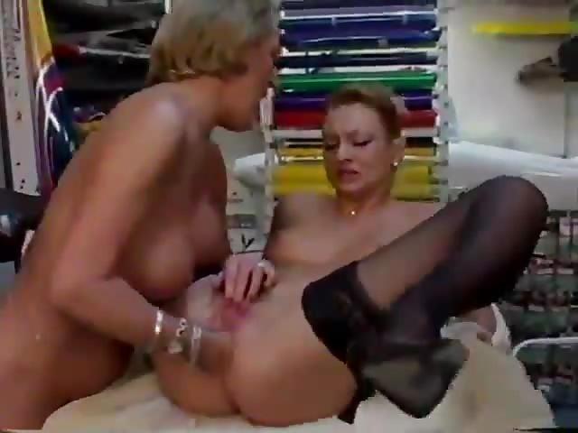 sexo interracial sexo coño