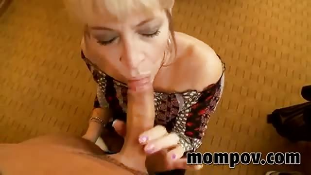 mamada pov videos abuelas follando