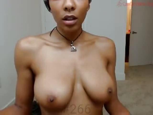 Seksowne filmy nastolatek ass