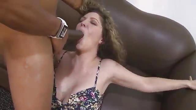 nero vs bianco porno neri su bianco sesso