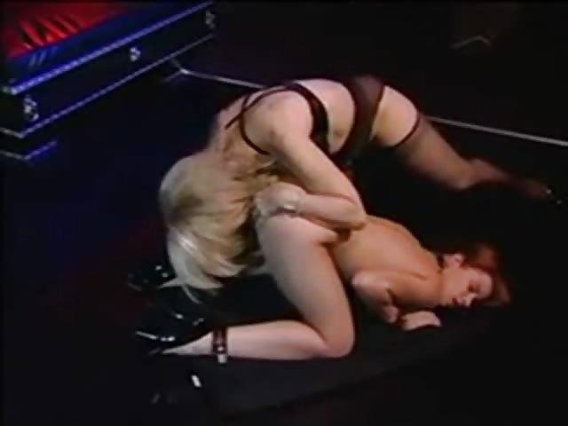 mamuśki młody chłopak porno