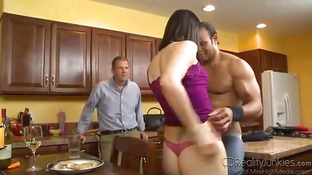 seks analny mmf