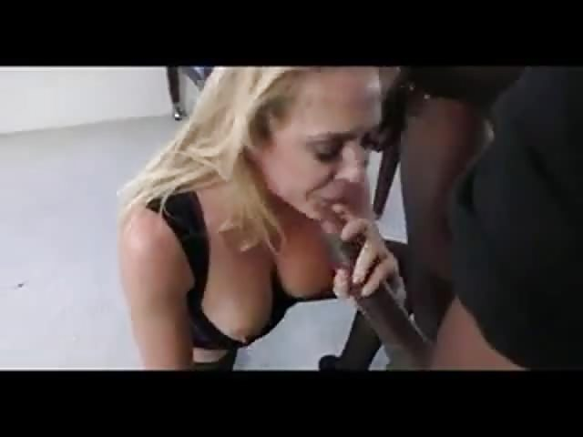 remarkable, sex action between hard long big cock and slut milf vid very good question