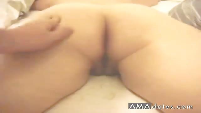Asian Massage Room Hidden Cam