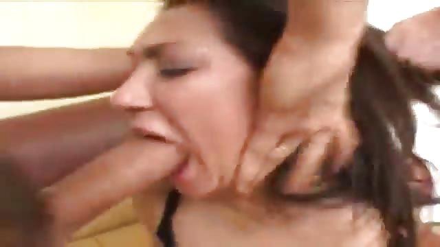 angielskie azjatyckie porno grube mamuśki porno