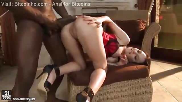 Anal instruction porno
