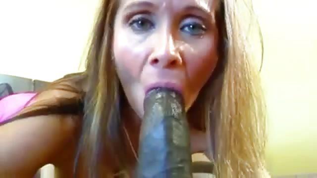 Sharon Mitchell lesbica porno