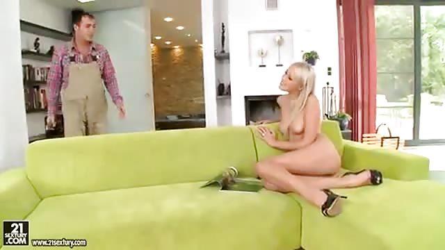 długie lesbijskie wideo