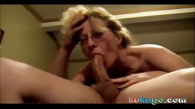 Mature Deepthroat Deep Throat