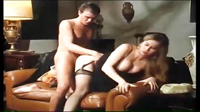 Staruszka tryskać porno