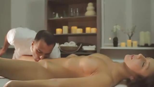 sitio masaje pequeña