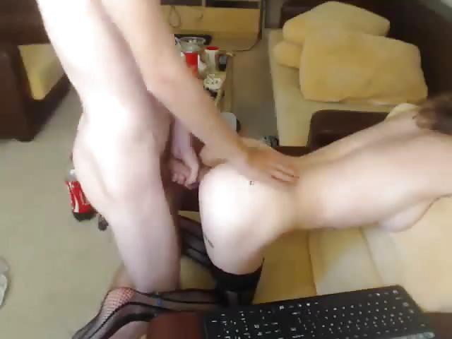 escort paar nudisten zu hause